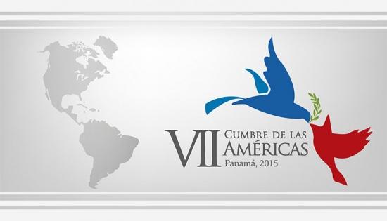Jovenes Cumbre De Las Americas 2015 Panama