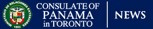 News - Consulate General of Panama in Toronto