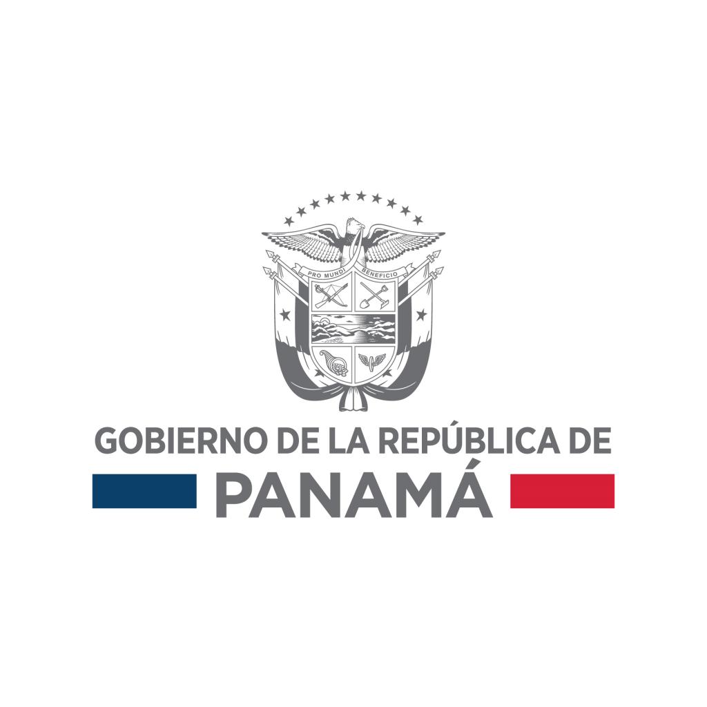 logo_gn-1
