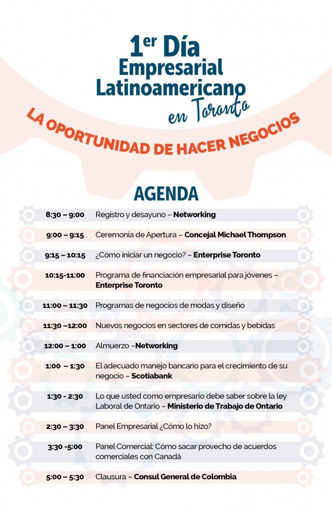 Dia-Empresarial-Latino-spanish (1)
