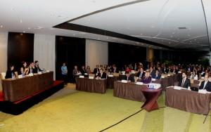 Retos de la política exterior panameña: eje central de III Encuentro de Embajadores y Cónsules