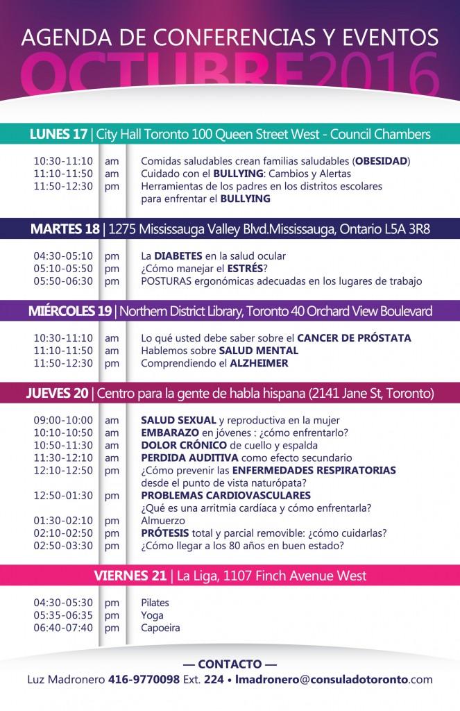 agenda-flyer-semana-salud-esp